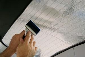 Solar-Car-Windows_5129-300x200
